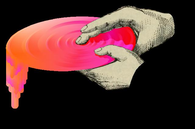 hands-coinplate-640×423